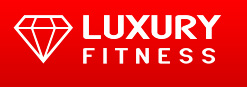 Luxury Fitness, фитнес-клуб